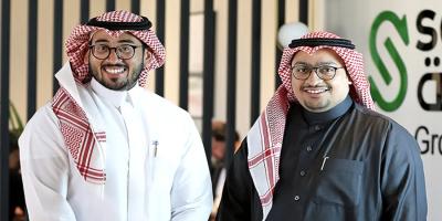 Saudi Arabian E-commerce fulfillment service Salasa raises $8.6M Series A funding round
